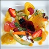 fruit (and vegetable) salad