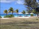 Seychelles - Praslin - Anse Volbert
