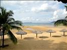 Berjaya Resort, Pulau Tioman, Malaysia