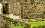 pompeii 3.14.10 - 12