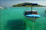 croatia_0053lres