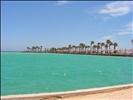 Bel Air Azur Beach