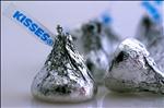 Kisses (134/365)