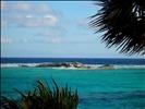 Small Cay Double Bay