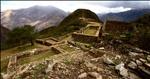 Choquequirao - Peru (5)