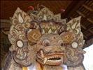 Bali Ubud Set 5 - Temples