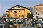 Portoroz July 07-70