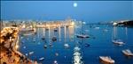 Sliema Harbour #2