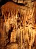 Postojna Cave 36