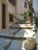 Skopelos old city house