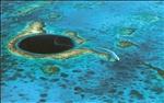 Belize Barrier Reef Reserve System (Belize)