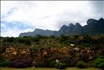 Canon Africa 2006 Pics 0397.JPG