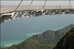 Langkawi Sky Bridge 2