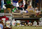 Tartu marketplace