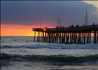 Virginia Beach Fishing Pier_10-1-05