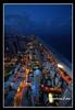 Gold Coast @ Night