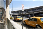 NEWARK AIRPORT C TERMINAL
