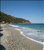Beach Panormos @ Skopelos
