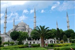 Istanbul 06 26 09_0238
