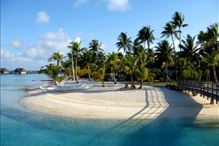 Most beautiful tropical places on earth Top 5 most beautiful islands in the world