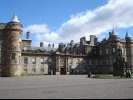 DSC02289, Holyrood Palace, Edinburgh,  Scotland