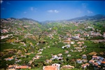 2007 July - Madeira