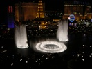 DSC02733, Bellagio Hotel, Las Vegas, Nevada