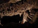 Cuevas del Drach o del dragón Mallorca 03