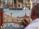 Una pincelada de Verona