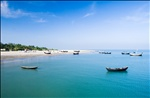 Saint Martin Island,Bangladesh