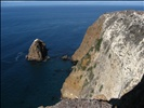Between Cavern Point, Potato Harbor, and Scorpion Ranch, Santa Cruz Island, Channel Islands National Park, California (20)