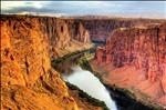 Glen Canyon Arizona