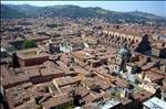 Bologna Aerial I