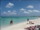 palm beach panorama 1