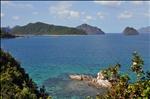 pangulasan island