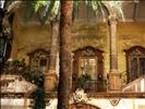 Balcony / Palermo