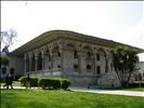 03484 - Istanbul - Topkapi Palace
