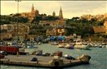 Gozo harbor and port community