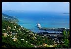 Port of Tortola