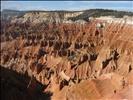Cedar Breaks National Monument, Utah (4)