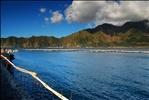 Bali – Lake Batur
