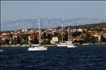Zadar North