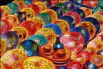 Otavalo Market  4