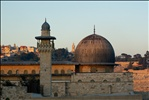 Palestine_Jerusalem_Geopoint_Right_of_Return_NK24131