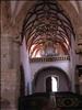 Iglesia fortificada de Prejmer 06