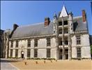 Château Châteaudun