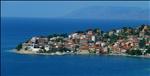 Makarska Coast