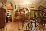 Amadeus Mozart Caffe