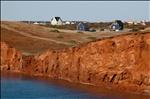 April 27,2008 Magdalen Islands