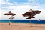Hurghada (Al Ghardaqah, الغردقة)